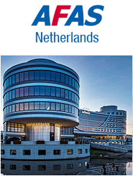 AFAS Software Netherlands